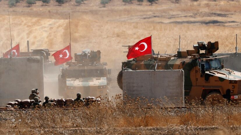 نگاهی به بیانیه آتشبس ترکیه و پیامدهای آن