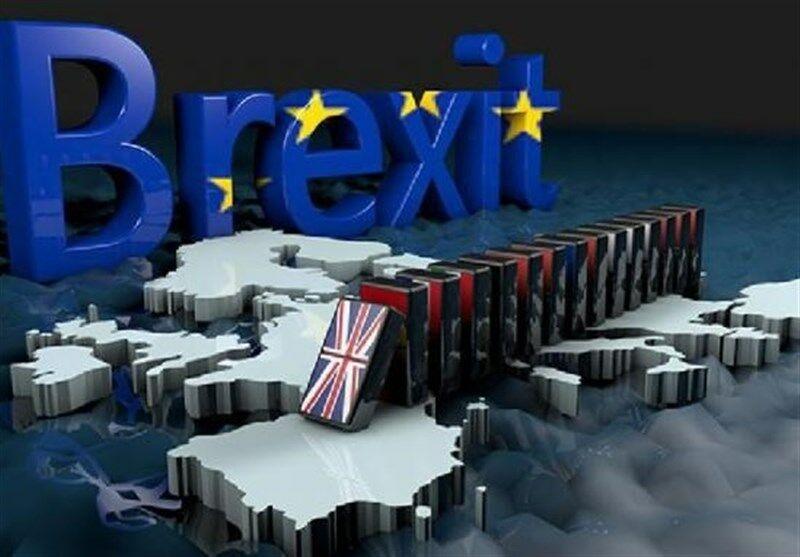 نتیجه برگزیت: بریتانیای فقیرتر و بیاعتبارتر در اروپا
