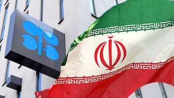 Future of OPEC and Iran's Approach