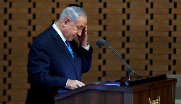شکست نتانیاهو؛ بلاتکلیفی تلآویو