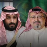 Heavy Shadow of Khashoggi Murder over Bin Salman