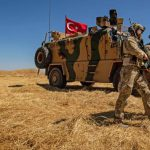 Incursion into Syria; Turkey's Miscalculation!