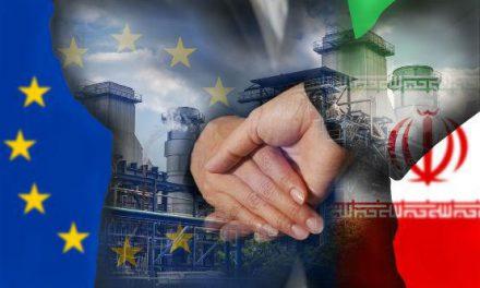 نیاز اروپا به بنبستشکنی با ایران و کارشکنی ترامپ
