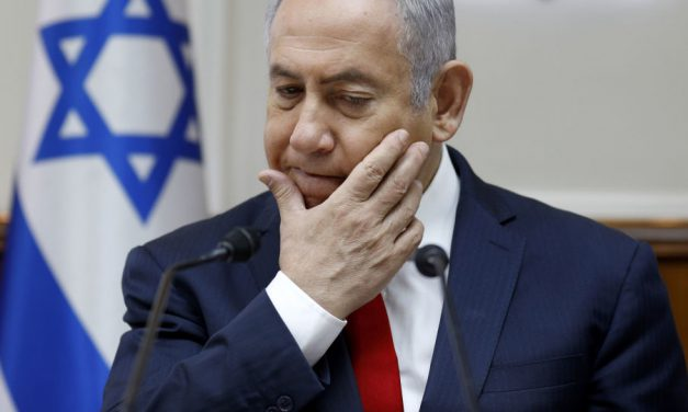 رسانه ها؛ نتانیاهو درگیر بحران سیاسی و …