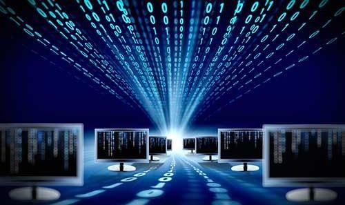 از حاکمیت سایبری تا احتمال بیاثر شدن سلاح دلار