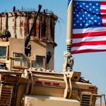 US Strategy: Looting Syrian Oil