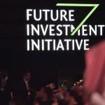 تاثیر کاهش ثروت عربستان بر سیاست خارجی ریاض