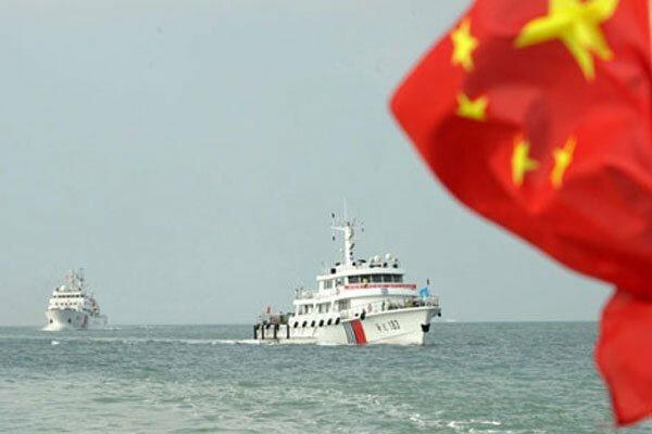 رسانه ها؛ هشدار شدید چین به آمریکا و…