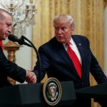 Goals of Erdogan's US Trip & Trump's Approach