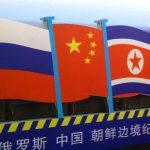 رسانه ها؛ روسیه و چین در فکر حل بحران کره و…