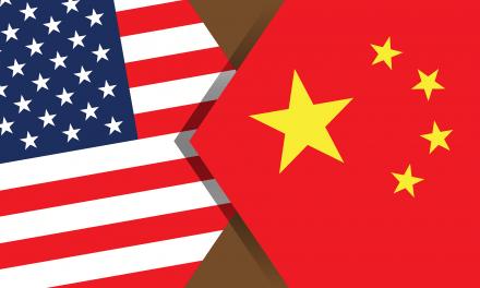 رسانه ها؛ هشدار چین به آمریکا برسر هنگ کنگ و…