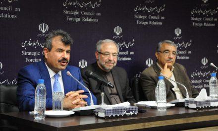 صلحسازی در افغانستان؛ بایستهها و ساختارها