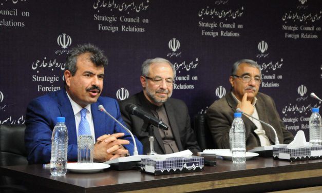 Peacebuilding in Afghanistan; Imperatives, Structures