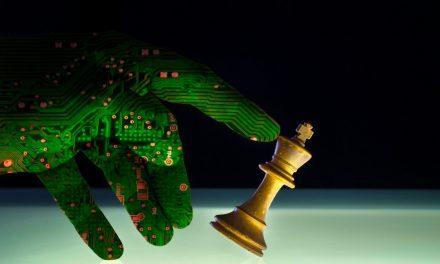 خطر جنگ اجتماعی در فضای مجازی