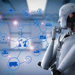 ضرورت تدوین راهبرد و نقشه راه برای استفاده از هوش مصنوعی