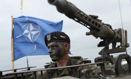 رسانه ها؛ ناتو یا ارتش واحد اروپا ؟ و…