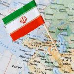 Iranian Foreign Policy Facing a Test of Realism