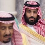 Saudi Arabia to Compensate for Its Regional Mistakes?