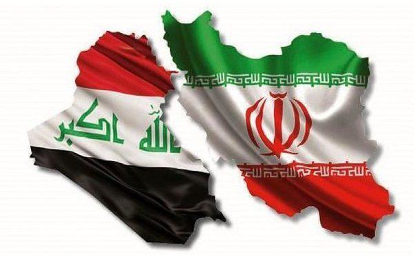 تحریمهای آمریکا و تقویت همکاریهای ایران و عراق