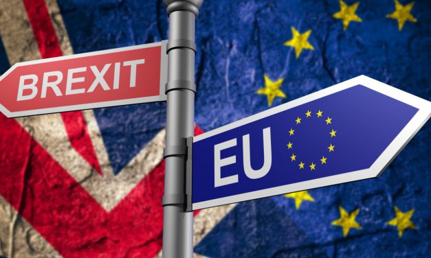 Brexit Challenges for Britain and European Union