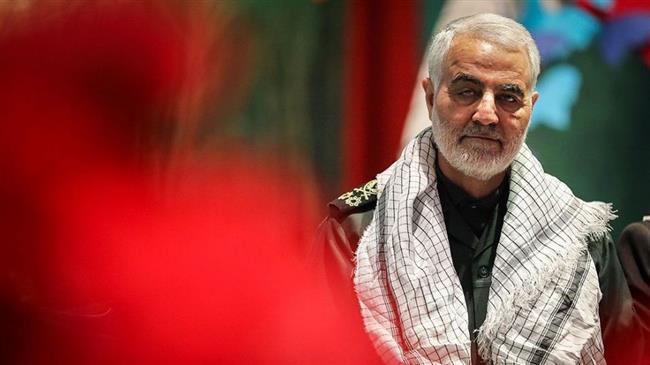 نگرانی ترامپ از تحقیر توسط ایران