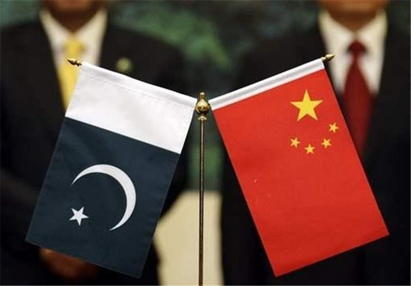 آثار راهبردی کریدور اقتصادی چین – پاکستان