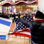 اهمیت موضوع فلسطین و رژیم صهیونیستی در انتخابات آمریکا؟