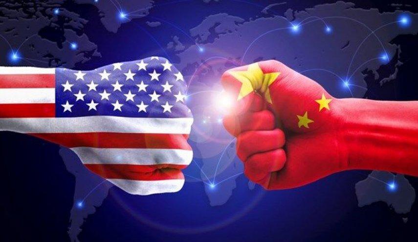 رسانهها: تحریم دوباره چین توسط آمریکا و…