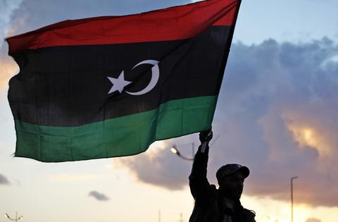 Scenarios Ahead of the Libyan Crisis