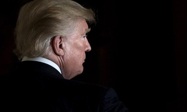 شکستهای ترامپ در سیاست خارجی و بیتفاوتی مردم آمریکا