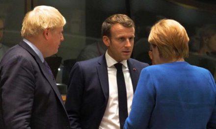 هدف اتحادیه اروپا: حفظ برجام نه حذف آن