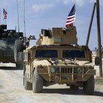 خطرات راهبردی انتقال پایگاههای نظامی آمریکا به اربیل عراق