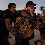 بازتاب و پیامدهای ترور سردار سلیمانی در خاورمیانه