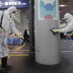 از تهدید ویروس کرونا برای اقتصاد چین تا جنگ ارز رمزها