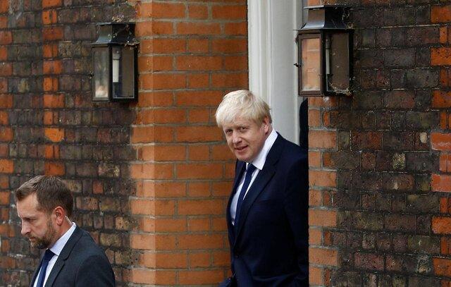 خروج انگلیس از اتحادیه اروپا و چالشهای پیشرو