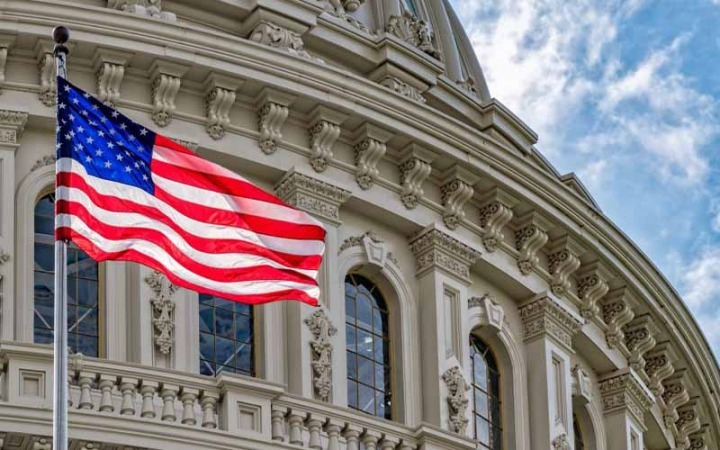 'Club of Sanctioned' Initiative to Counter US Sanctions