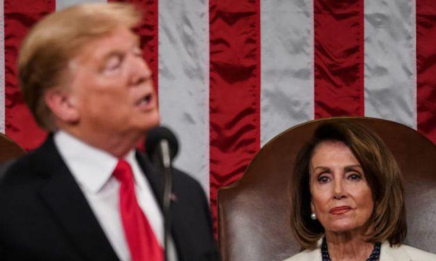 رسانه ها؛ واکنش کنگره به تهدیدات ترامپ علیه ایران و…