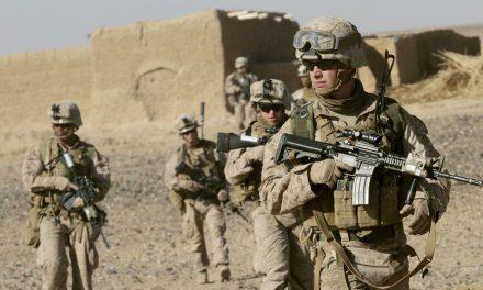 ناگفتههای نماینده ویژه پیشین آمریکا در امور افغانستان