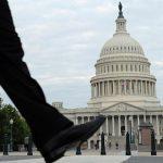 رسانه ها؛ نشست محرمانه سنا برای ایران و…