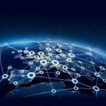 تلفیق استقلال دیجیتالی با وابستگی متقابل راهبردی؟