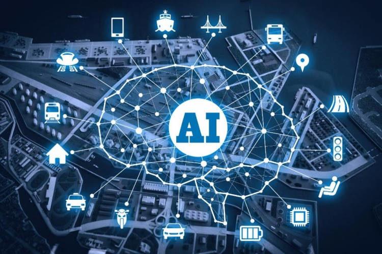 چشمانداز هوش مصنوعی در سالهای 2030 تا 2100