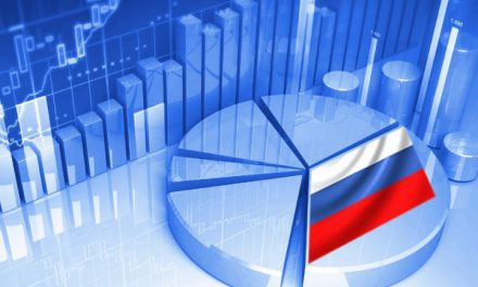 راهبرد اقتصادی روسیه: ریاضت و امنیت اقتصادی در برابر رشد