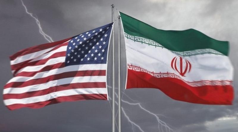 از آشفتگی راهبردی آمریکا در قبال ایران تا تشدید جنگ اطلاعاتی چین در تایوان