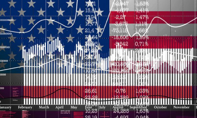 Consequences of Economic Sanctions for US Economy