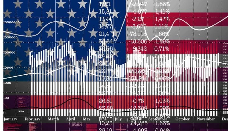 تبعات تحریمهای اقتصادی آمریکا بر اقتصاد این کشور