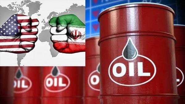 تأثیر تشدید تنش ایران – آمریکا بر بازار نفت