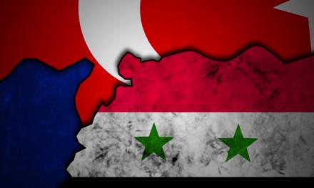 Implications of Russia-Syria-Turkey Intelligence Summit