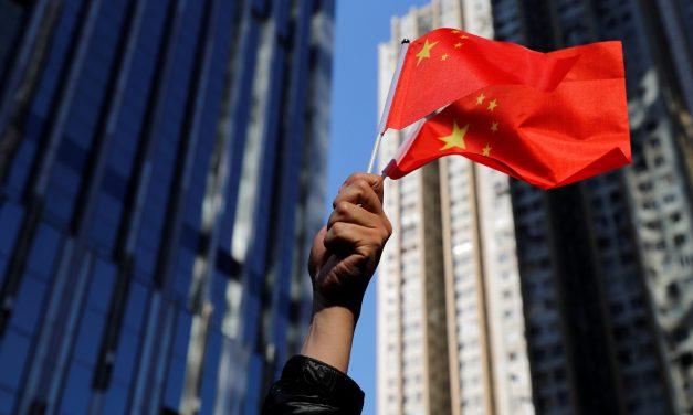 چین 2049، قدرت اقتصادی نوظهور با چالشهای سخت