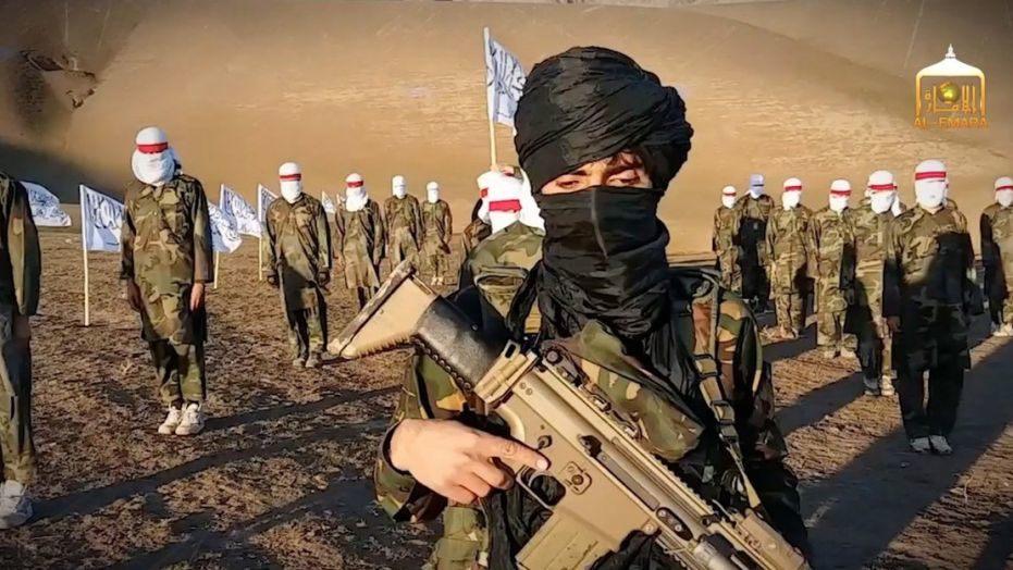 رسانه ها: تهدید طالبان به آغاز عملیات بهاری و…
