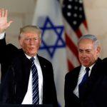 طرح خاورمیانه ترامپ مغایر با قوانین بینالمللی و تشدید مخالفتها با آن